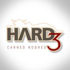 Hard 3 Carnes Nobres