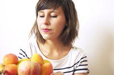 J'ai testé : De junk food addict à vegan, gluten-free avec une grande part de cru / Témoignage 6 mois après !
