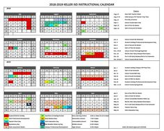 Keller ISD Calendar with holidays are the images whoich giev the proper details of the schedule realted to the school. Academic Calendar, School Calendar, Holiday Images Free, Toned Abs Workout, Text Form, Print Calendar, Modern Bathroom Design, Make It Simple, Projects To Try