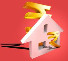 YOUR HOME LOAN AND FINANCIER   Selecting a house to suit one's needs and taste is a difficult task. After moving into newly constructed or purchased house, residents complain of various shortcomings, and often feel that previous house was more convenient.  For More.......: http://bangaloreadvocates.com/