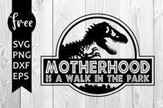Fields Of Heather: Where To Find Free SVG's & Cricut Projects For Mothers Day Jurrassic Park, Cricut Svg Files Free, Silhouette Cameo Shirt, Cricut Tutorials, Silhouette Projects, Free Silhouette Designs, Cricut Creations, Dad To Be Shirts, Cricut Vinyl