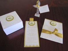 A. Invitaciones de bautizo, primera comunión y confirmación | Mi linda inspiracion | Página 3
