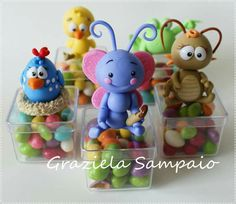 By Graziela Sampaio
