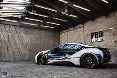 BMW-M-Folierung-i8-PRO-Wrap-Niederlande-Tuning-9.jpg (800×533)