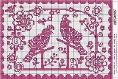 perroquets-grille-gratuite-point-de-croix-brigitte-dadaux.jpg