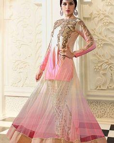 Pink Net Designer Suit for USD 97 @fashionsbyindia #india #indiansinchicago #style #fashiondiaries #fashion #fashionstyle #fashionweek #fashionista #fashionable #fashionblogger #womenswear #womensfashion #fashiondaily #fashiondiary #clothes #cloth...