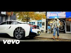 Jadakiss - Aint Nothin New (Explicit) ft. NE-YO, Nipsey Hussle - Imadeufamous