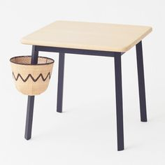 Tokyo Tribal collection by Nendo.