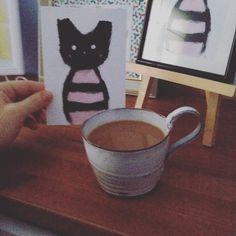 ♥ ♥ IreneEllenin piirustuksia, maalauksia. Suloisia postikortteja ja muita tuotteita.  Tervetuloa!