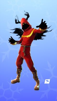 Fortnite Battle Royale fortnite v bucks generator pro can be used to get unlimited fortnite free v bucks generator no verification on your game account. Royal Wallpaper, Wallpaper Backgrounds, Marshmello Wallpapers, Best Gaming Wallpapers, Epic Games Fortnite, Battle Royal, Video Game Art, Character Art, Cool Pictures