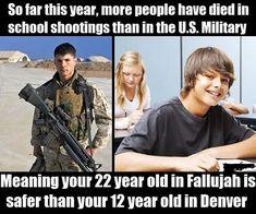 #guns #killing #massshooting #gunlaws #usa