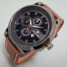 Jam tangan | Product Categories | Pasarema.com | Page 10