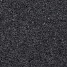 Kaufman Laguna Stretch Jersey Knit Heather Pepper from @fabricdotcom  From…