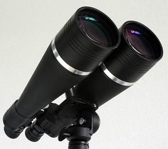 Telescope-Service Giant Binoculars - 80 to Space And Astronomy, Telescope, Diy And Crafts, Lens, Design Case, Cameras, Shoes, Europe, Zombie Apocalypse