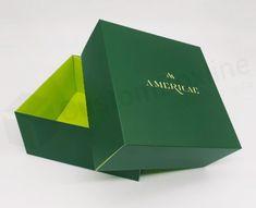 #custombox #custompackagingbox #packagingdsign #lidtrayboxes #customprintedbox Custom Packaging Boxes, Custom Boxes, Packaging Design, Tray, Container, Prints, Trays, Design Packaging, Package Design