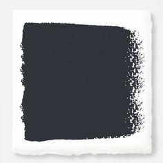 Blackboard   Premium Interior Paint by Joanna Gaines - ORDER NOW – Magnolia Market