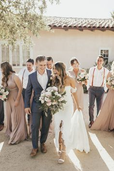 Destination Wedding Event Planning Ideas and Tips Wedding Pics, Wedding Vendors, Dream Wedding, Wedding Ideas, Wedding Hair, Wedding Week, Wedding Events, Wedding Decorations, Taupe Wedding