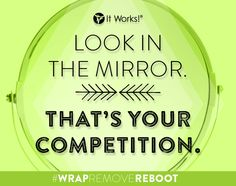 Chris Kelly  kelly_wraps.myitworks.com  Independent Distributor for It Works!