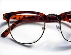 371952e3174 BROWLINE G-Man Hornrim 2.50 Reading Glasses Tortoise Geek-Style Nerd  Hipster