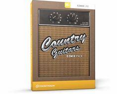 EMX Country Guitars v1.0.0 WiN MAC-R2R, presets-patches midi-patterns ezx2 ezx samples-audio, Win, R2R, MAC, Guitars, EMX, Country Guitars, Country