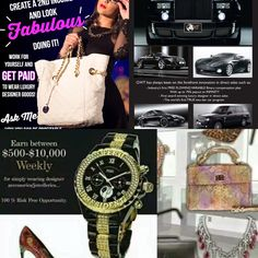 I am looking for ambitious, self motivated, people who loves fashion, who wants to start their own home business. Please note this is not a job offer but a life changing business opportunity. Inbox me or leave your email. Job Offer, Direct Sales, Business Opportunities, Life Changing, Billionaire, Designer Wear, Wealth, Looks Great, Opportunity