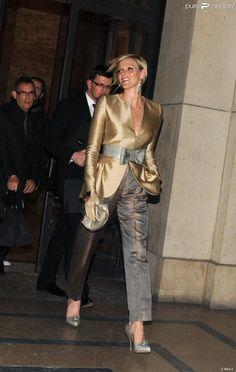 Prince Albert, Pippa Middleton, After 5 Attire, Grace Kelly Wedding, Princesa Charlene, Royal Families Of Europe, Monaco Royal Family, Prince And Princess, Prince Harry