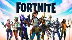 fortnite – Google-haku Aquaman, Xbox One, Tower Defense, Black Panthers, The Walking Dead, Nintendo Switch System, Epic Games Fortnite, Pc Games, The Matrix