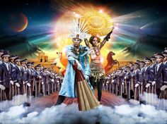 empire of the sun wallpaper to download, Jorell Round 2017-03-08