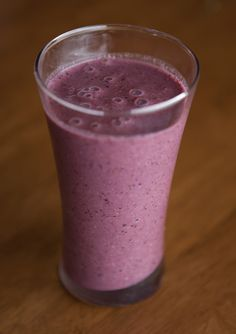 smoothies_boost_immune_system_image