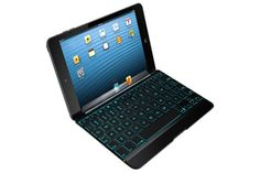 Ten Top Rated iPad Case with Best Keyboard Reviews
