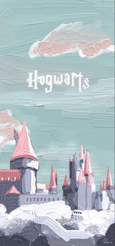 Magia Harry Potter, Cute Harry Potter, Harry Potter Poster, Harry Potter Artwork, Harry Potter Drawings, Harry Potter Tumblr, Harry Potter Anime, Harry Potter Pictures, Harry Potter Wallpaper