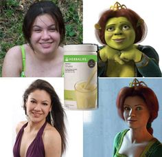 HERBALIFE: FUN- SIMPLE- MAGICAL! Wanna join my team and HAVE FUN!? SASA INDEPENDENT HERBALIFE DISTRIBUTOR SINCE 1994 https://www.goherbalife.com/goherb/ http://dallas.goherb.eu/ Call : +01 214 329 0702 Add me at Facebook: http://www.facebook.com/sasa.sieht