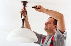 Quel poids maximum fixer sur du placo ? : http://www.travauxbricolage.fr/travaux-interieurs/cloison-amenagement/poids-maximum-fixer-plaque-placoplatre/