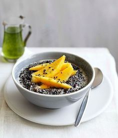 Keen on quinoa? So are we. Here are 15 tasty ways to add it to your repertoire.