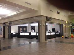 Zales Macomb Mall Roseville MI