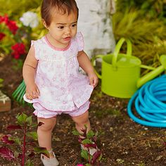 Look at this LELE Baby & More on #zulily today!