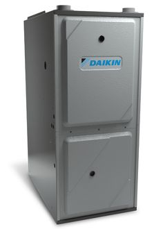 Air conditioning efficiency shot? Air Conditioning by Jay is one of a few Authorized Daikin Service Dealers in Tempe, Arizona. Daikin is known for their Inverter Technology that can reach up to 50% power savings with robust airflow and high comfort. When you call AC by J, for air conditioning service, be sure to ask your Technician to tell you more about the advantages of utilizing Daikin technology. Call now to schedule an appointment: (602) 266-3678.