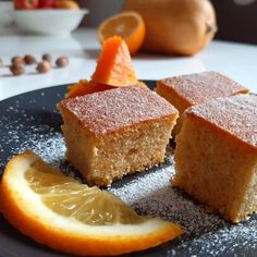 Winter Food, Cornbread, Food And Drink, Low Carb, Snacks, Cookies, Drinks, Ethnic Recipes, Millet Bread