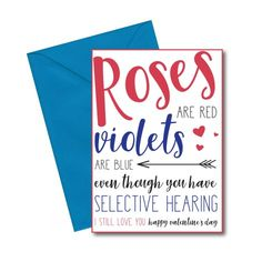 Valentine's Card for Child. Click through to find gifts, decor, and more for Valentines, Christmas, Thanksgiving, and more.  Or shop our 1000+ designs for all of life's journeys. Weddings, birthdays, new babies, anniversaries, and more. Only at Aesthetic Journeys