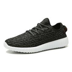 MD Yeezy 350 Boost Women Shoes