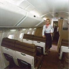 1976 Concorde_interior.jpg (365×365)