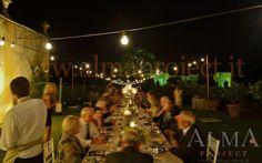 ALMA PROJECT @ Gamberaia - Light BULBS string fairy 12