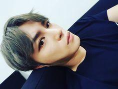 """93.2k Likes, 4,646 Comments - Kim Jae Joong (@jj_1986_jj) on Instagram: """"배고프다"""""""