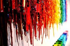 ♔ s t e p h i e s o s e x y ♔  Somewhere by Russell West, Woolff, SCOPE Art Fair