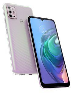 Nova geração da linha Moto G é lançada com versão premium e poderosa   Hardware E Software, Sky E, Galaxy Phone, Samsung Galaxy, Smartphone, Quad, Nova, Iphone