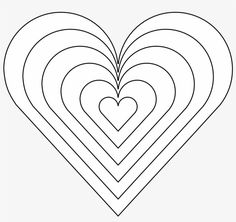 Heart Coloring Pages Color Black White Line Art 121 Rainbow Entrancing Page Tsum Tsum Coloring Pages, Cupcake Coloring Pages, Printable Flower Coloring Pages, Easter Egg Coloring Pages, Heart Coloring Pages, Butterfly Coloring Page, Cute Coloring Pages, Doodle Coloring, Coloring Sheets