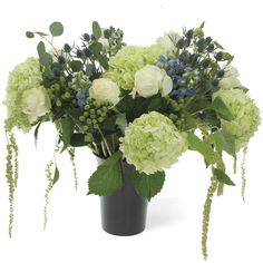 1800flowers business account