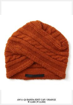 by archi Beanies, Knits, Shopping Bag, Knitted Hats, Knitting, My Style, Winter, How To Make, Handmade