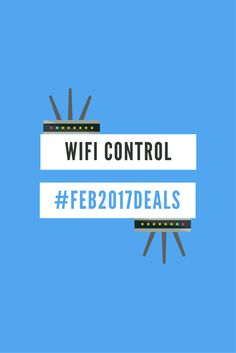 Modern modems improve the performance of overall wifi signal throughout a place, and allows control of different devices.   Check the modem I selected and more here: http://gregorypozo.com/february2017deals  #wifi #modem #netgear #design #motivation #grevolution #instagood #beautiful #style #work #success #hustle #productivity #innovation #technology #tech #gadgets #device #instatech #geek #techie #nerd #computers #laptops #hack #funtech #TagsForLikes
