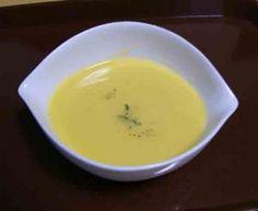 「冷かぼちゃスープ」hmg | お菓子・パンのレシピや作り方【corecle*コレクル】